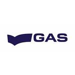 GAS cipő