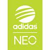 adidas_neo