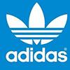 adidas_originals