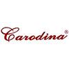 carodina