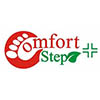 comfort_papucs