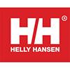 helly_hansen