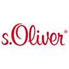 s_oliver